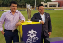 t20 world cup shifted to uae