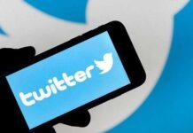 twitter loses intermediary status