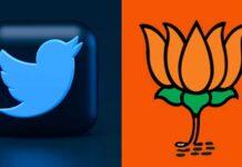 twitter vs indian govt