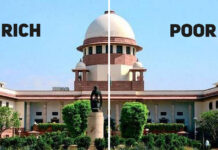 legal system in india