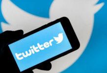 twitter new it rules
