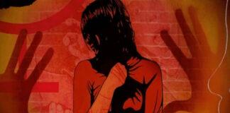 mumbai woman raped
